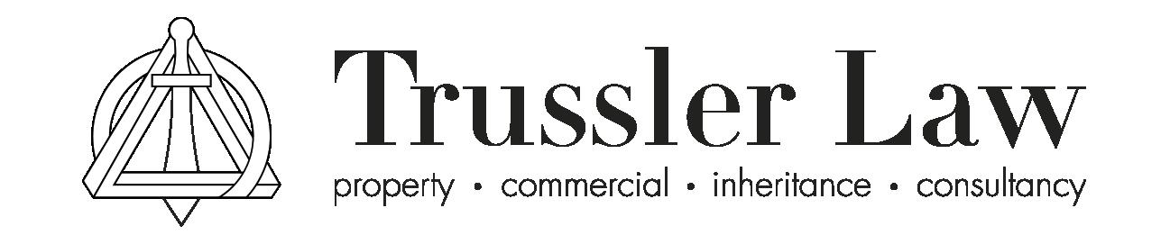 Trussler Law