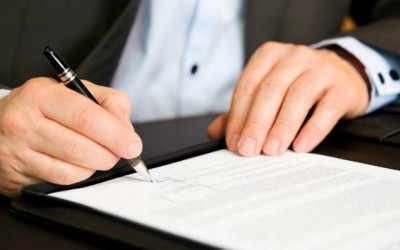 Conveyancing in Spain: If you a buyer or a seller be