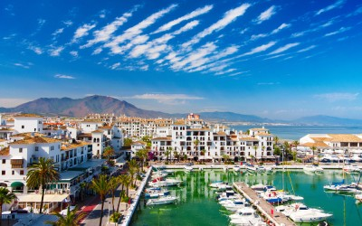 Changes to the regulation of holiday rentals in Andalucia: Owners' new obligations