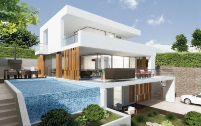 Buying property from a developer in Spain